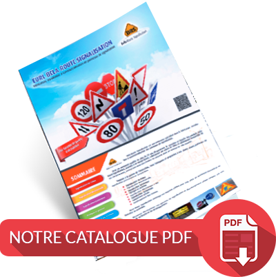 Catalogue balaroute
